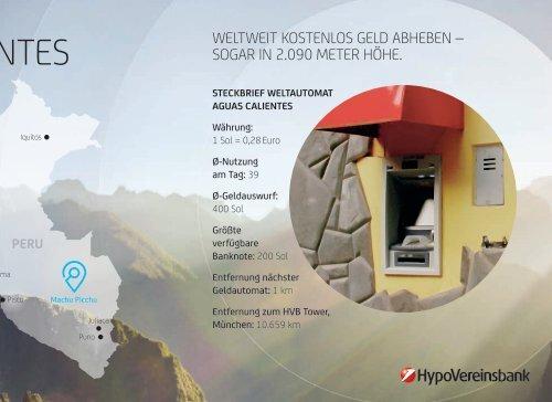 HVB-0053_Magazin_Weltautomaten_SPS1s