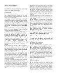 Annexure - Tata DOCOMO - Page 7