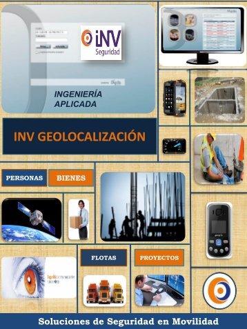PORTFOLIO COMERCIAL 2017 INV GPS