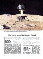 021 Was ist Was - Der Mond - Seite 6