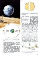 021 Was ist Was - Der Mond - Seite 7