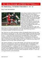 Heft 4 komplett - Page 6