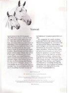 027 Was ist Was - Pferde - Seite 3