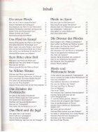 027 Was ist Was - Pferde - Seite 4