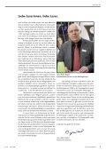 Vestisches Handwerk - Das Magazin der Kreishandwerkerschaft ... - Seite 2