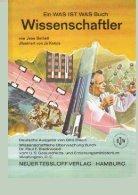 029 Was ist Was - Berühmte Wissenschaftler - Seite 4