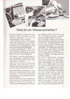029 Was ist Was - Berühmte Wissenschaftler - Seite 6