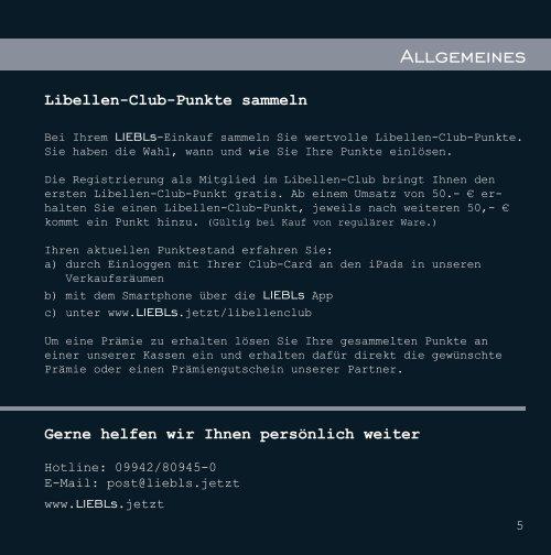 Libellenheft_09-2014_Druck-final