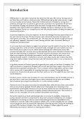 HMP Durham - Page 5