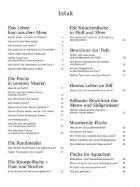041 Was ist Was - Fische - Seite 5