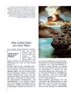 041 Was ist Was - Fische - Seite 6