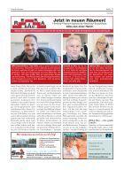 REKA Bau | Bürgerspiegel - Page 2