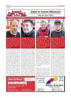 REKA Bau | Bürgerspiegel - Page 3