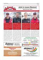 REKA Bau | Bürgerspiegel - Page 4
