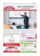 REKA Bau | Bürgerspiegel - Page 5