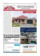 REKA Bau | Bürgerspiegel - Page 6
