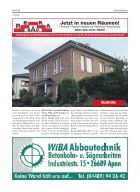 REKA Bau | Bürgerspiegel - Page 7