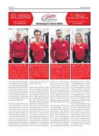 Aktiv Fitness | Bürgerspiegel - Page 3