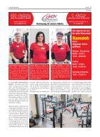 Aktiv Fitness | Bürgerspiegel - Page 4