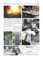 Borchers Metall | Bürgerspiegel - Page 4