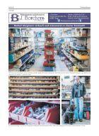 Borchers Metall | Bürgerspiegel - Page 5