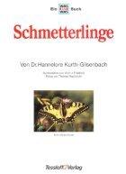 043 Was ist Was - Schmetterlinge - Seite 3
