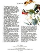 043 Was ist Was - Schmetterlinge - Seite 4