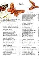 043 Was ist Was - Schmetterlinge - Seite 5