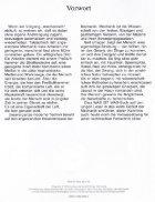046 Was ist Was - Mechanik - Seite 4
