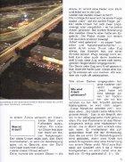 046 Was ist Was - Mechanik - Seite 7