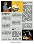 atlantic express -saturday march 7th - Knuckleheads - Page 2