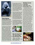 atlantic express -saturday march 7th - Knuckleheads - Page 5