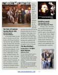 atlantic express -saturday march 7th - Knuckleheads - Page 6