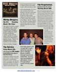 atlantic express -saturday march 7th - Knuckleheads - Page 7