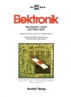 047 Was ist Was - Elektronik - Seite 3