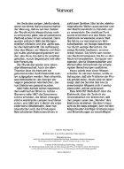047 Was ist Was - Elektronik - Seite 4