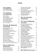 047 Was ist Was - Elektronik - Seite 5
