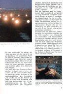 047 Was ist Was - Elektronik - Seite 7