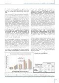 Tagungsbericht - Hydrologie und Wasserbewirtschaftung - Page 5
