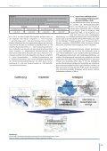Tagungsbericht - Hydrologie und Wasserbewirtschaftung - Page 7