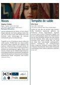 ZINEMA - Page 5