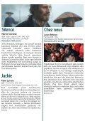 ZINEMA - Page 6