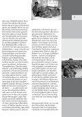 Bildung - Interessengemeinschaft Kleine Heime & Jugendhilfeprojekte - Seite 7
