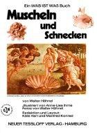 051 Was ist Was - Muscheln und Schnecken - Seite 3