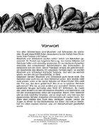051 Was ist Was - Muscheln und Schnecken - Seite 4