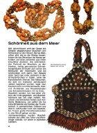 051 Was ist Was - Muscheln und Schnecken - Seite 6