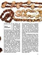 051 Was ist Was - Muscheln und Schnecken - Seite 7