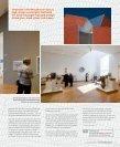 Return Engagement - Camille LeFevre - Page 6