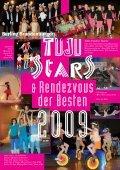 tm 2_09_web.pdf - Berliner Turnerbund - Seite 2