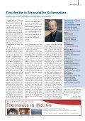tm 2_09_web.pdf - Berliner Turnerbund - Seite 3